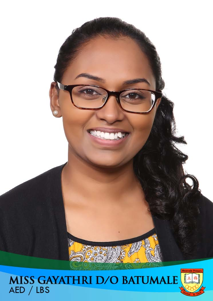 miss gayathri do batumale.jpg