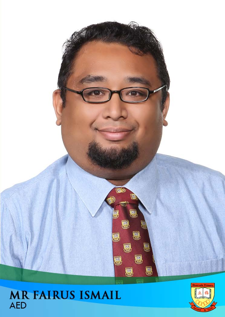 mr fairus ismail.jpg