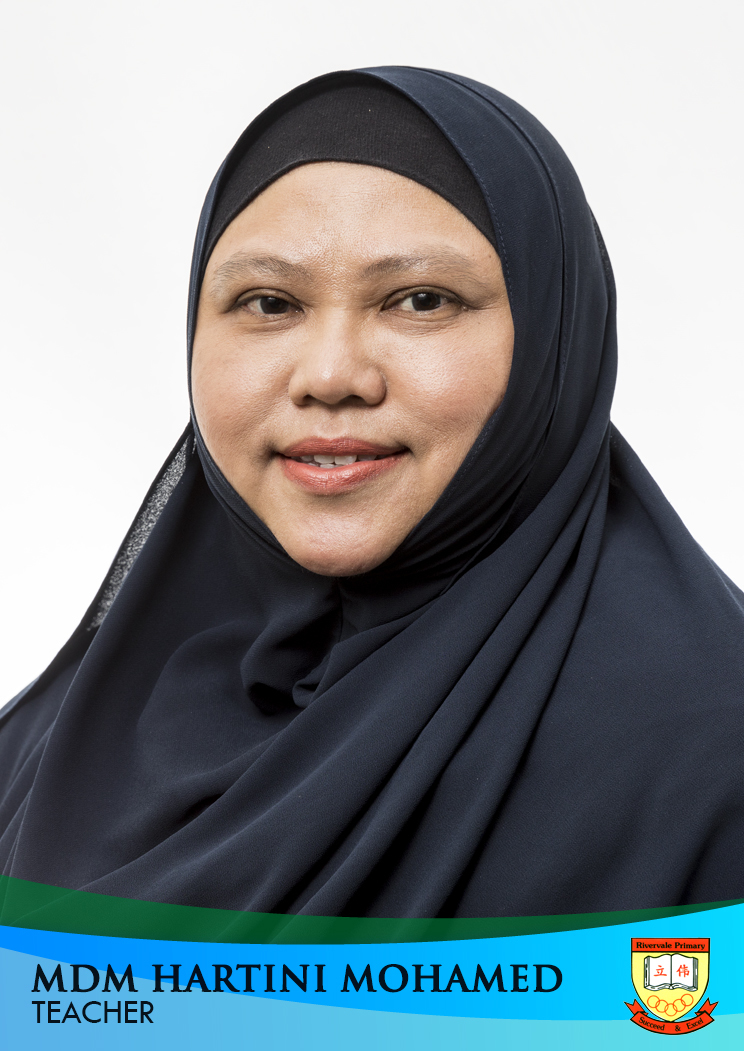 Mdm Hartini Mohamed.jpg
