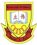 Rivervale School Logo